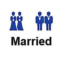 Matrimonio gay: il Tribunale di Grosseto dice sì