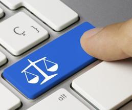 Processo civile telematico: una inutile truffa