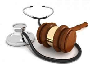 La nuova responsabilità medica è legge