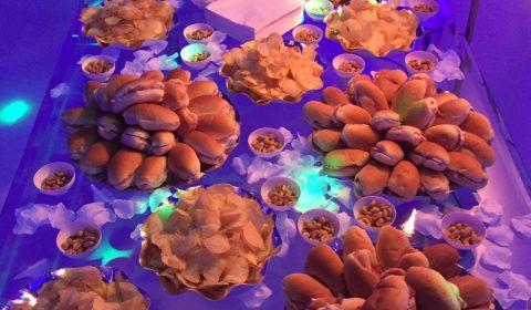 foto_finger_food_1