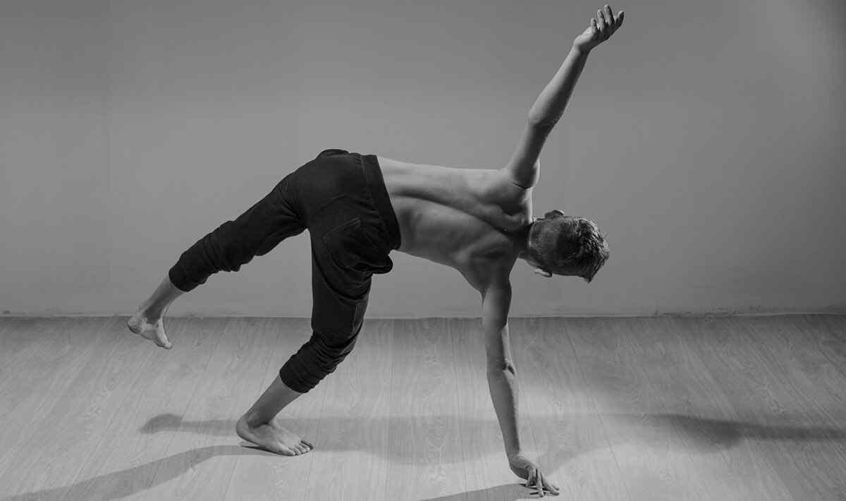 https://i2.wp.com/www.studiohetpodium.nl/wp-content/uploads/2019/04/inner_image_dance_07.jpg?fit=1200%2C710&ssl=1
