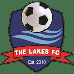 Lakes FC