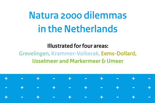InfographicNatura2000Dilemmas_thumbnail