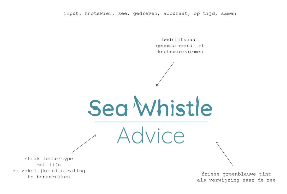 SeaWhistleAdvice1