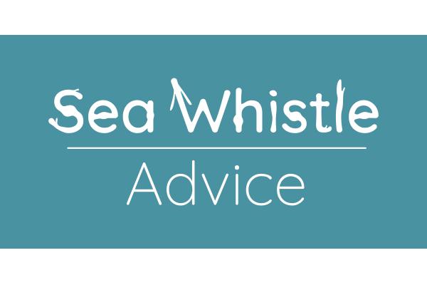 SeaWhistleAdvice_thumbnail