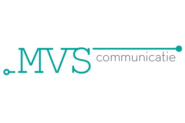 MVScommunicatie_thumbnail