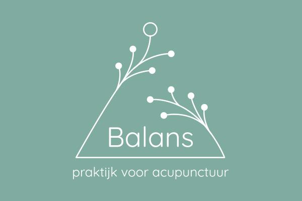 Balans_thumbnail