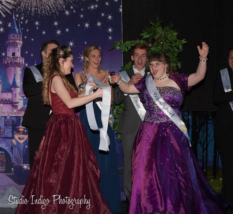 verona-junior-prom-2016-2