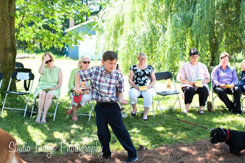 stoughton-outdoor-wedding-05