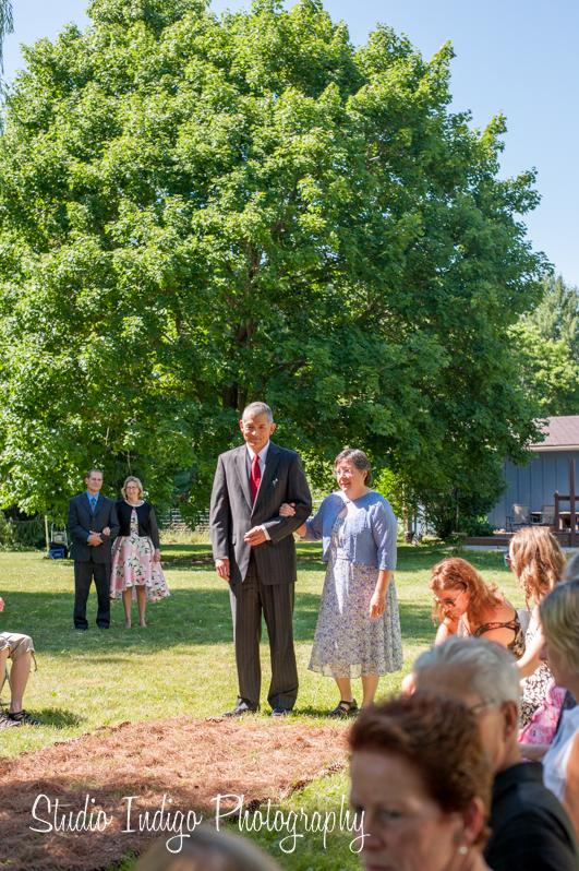 stoughton-outdoor-wedding-07