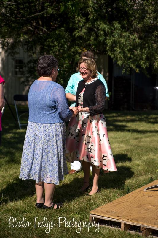 stoughton-outdoor-wedding-17