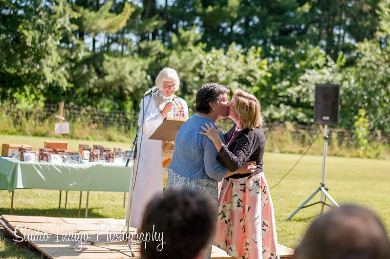 stoughton-outdoor-wedding-19