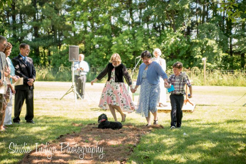 stoughton-outdoor-wedding-21