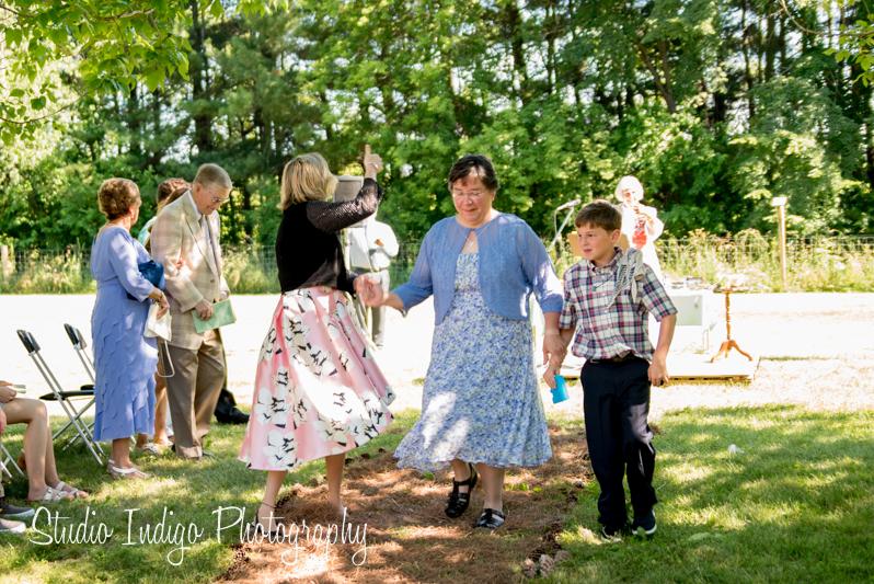 stoughton-outdoor-wedding-22