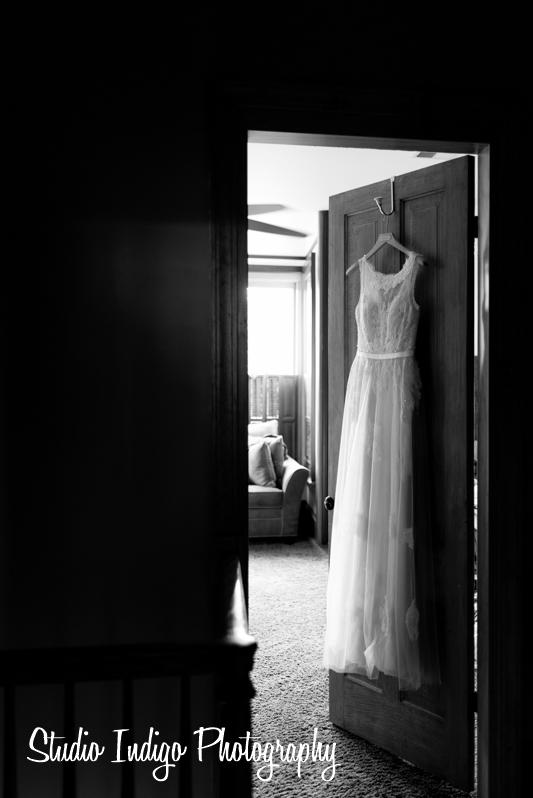 sugarland-barn-wedding-04