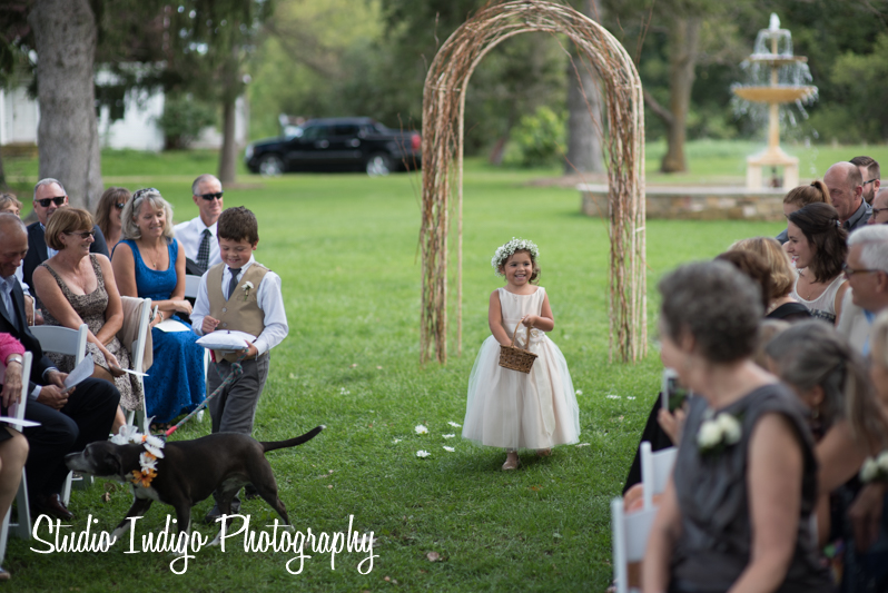 sugarland-barn-wedding-12