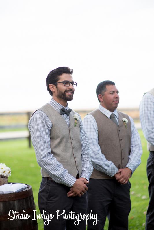 sugarland-barn-wedding-14