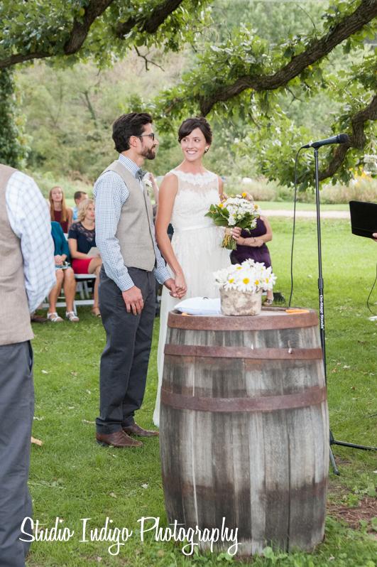 sugarland-barn-wedding-15