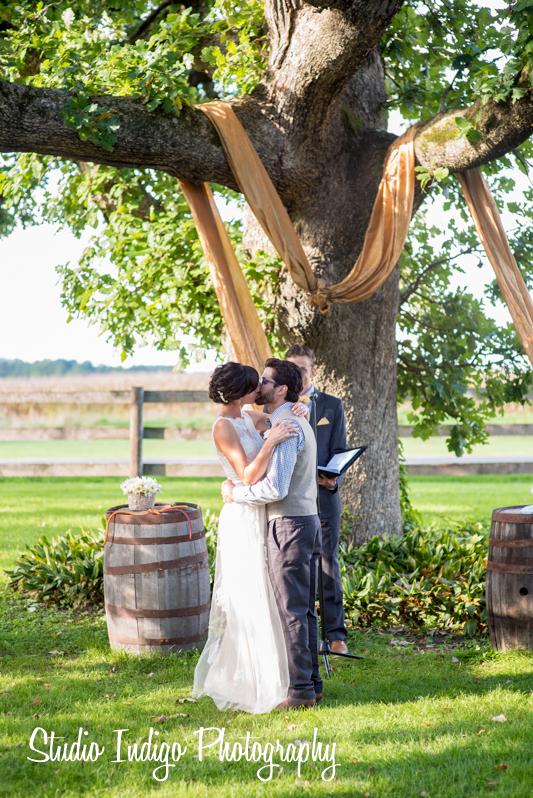 sugarland-barn-wedding-16