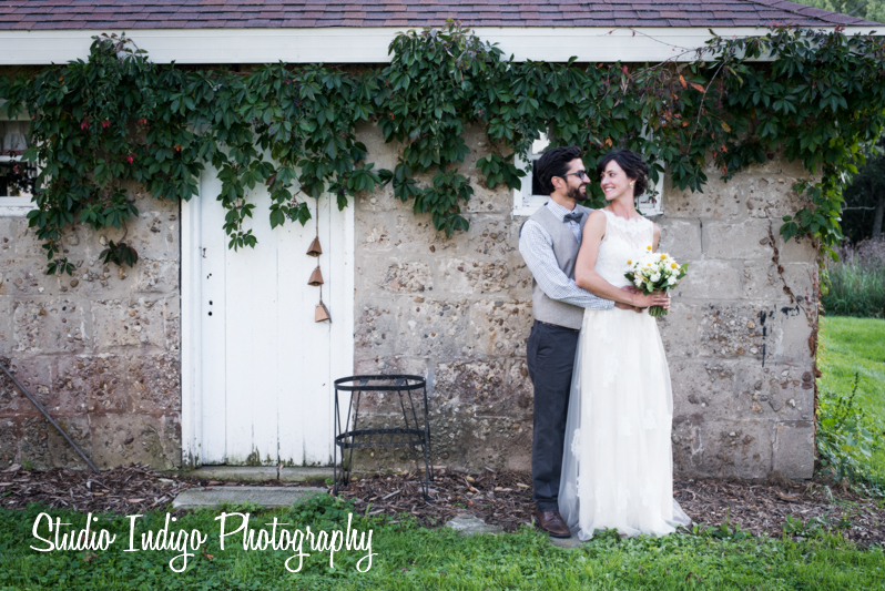 <p>Wedding Photographer Madison WI – Cat and Andy</p>