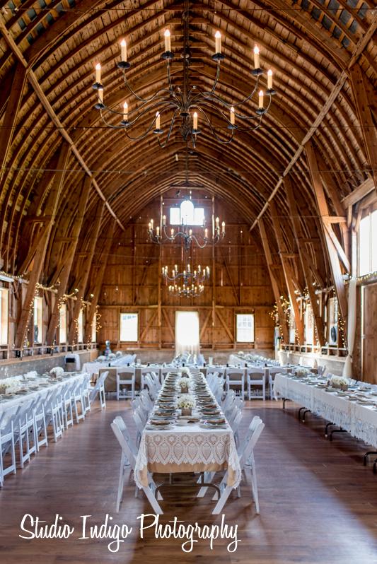 sugarland-barn-wedding-24