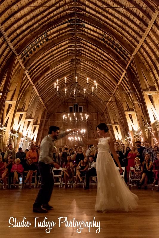 sugarland-barn-wedding-37-01