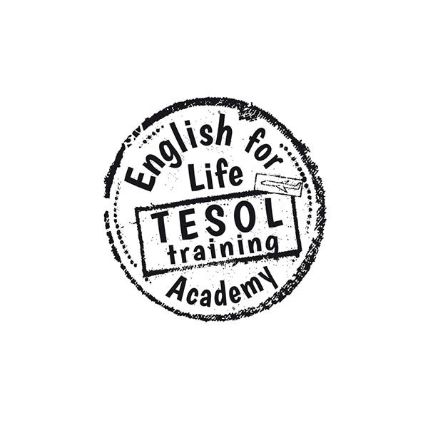 English for Life Academy