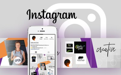 Instagram Strategies for Small Businesses