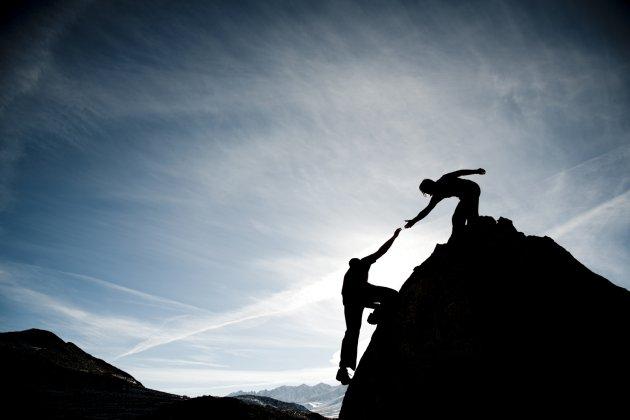 Coaching – (Quasi) tutto quello che bisogna sapere