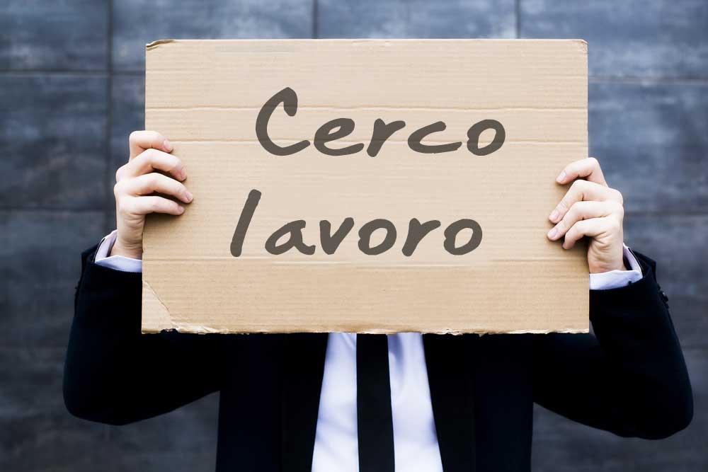 Lavoro in Italia nel 2017: trend e assunzioni