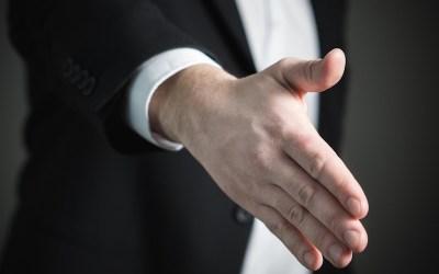 Come Valutare e Negoziare Un'Offerta di Lavoro