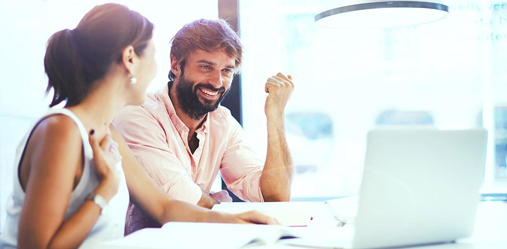 Nuove risorse in azienda: aumentare la produttività grazie al coaching
