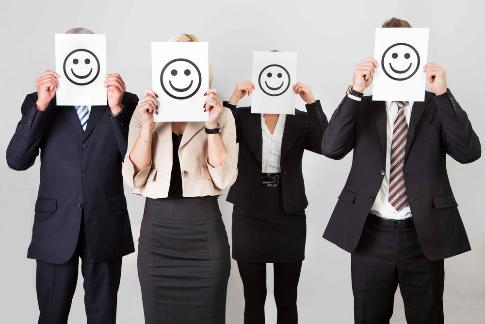 Cultura aziendale: cos'è e perché preoccuparsene