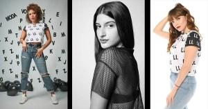 Tres-poses-sencillas-para-modelos-femeninas