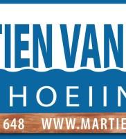 Martien-van-Zaal-bord