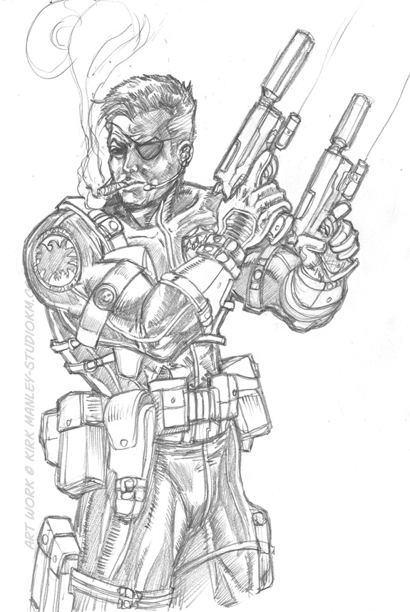 nick fury avengers coloring pages nick fury returns