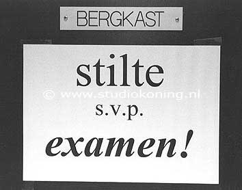 """De afbeelding """"https://i2.wp.com/www.studiokoning.nl/mg_examen_02.jpg"""" kan niet worden weergegeven, omdat hij fouten bevat."""