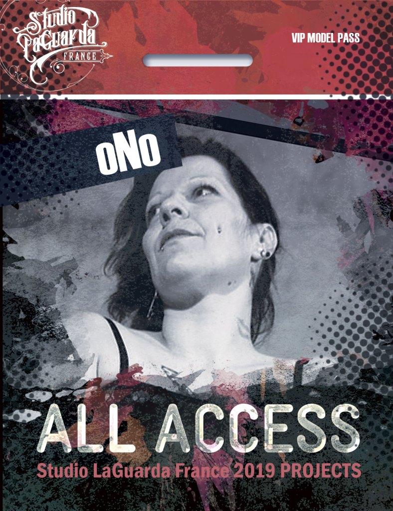 vip_pass_upload-Ono.jpg