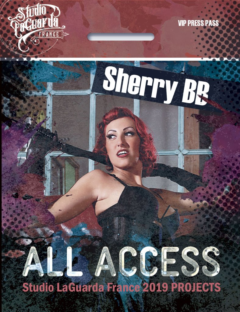 vip_pass-Sherry-BB.jpg