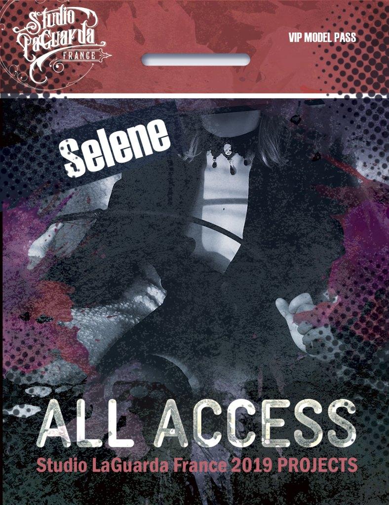 vip_pass_Selene.jpg