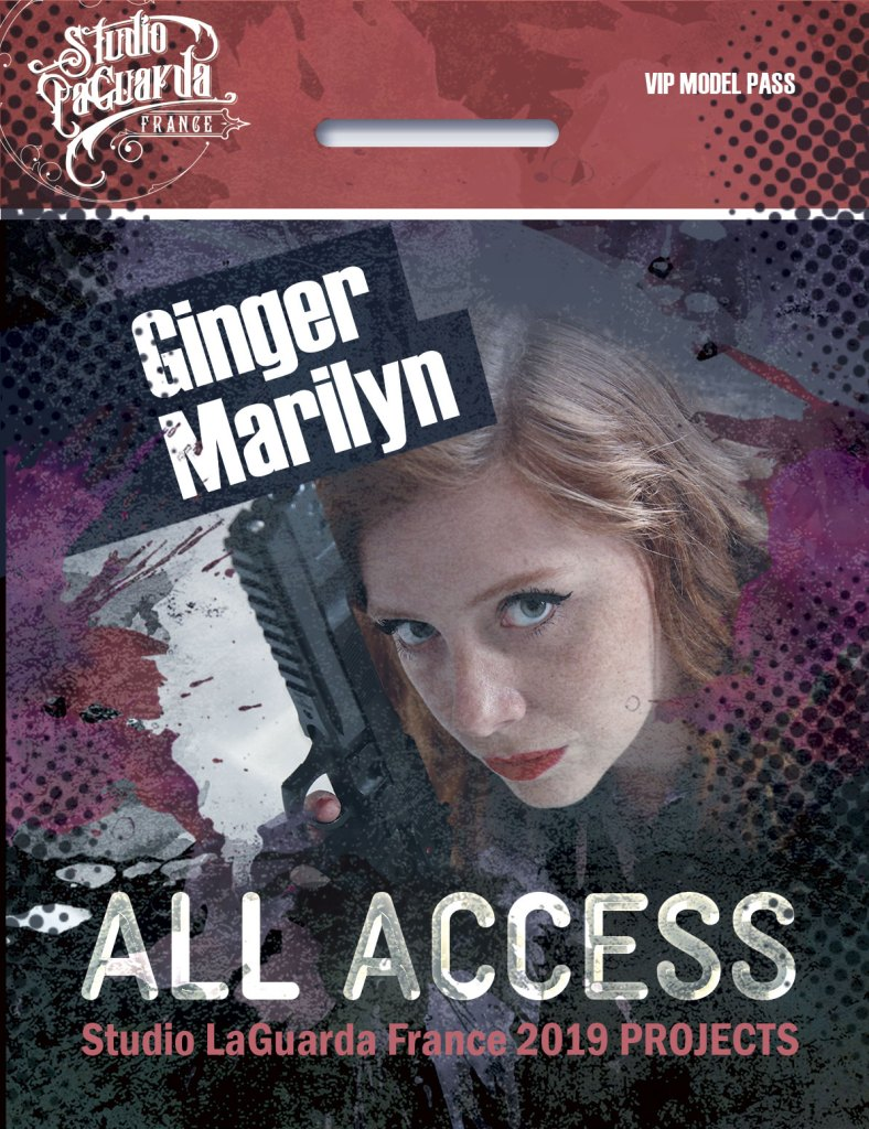 vip_pass_GingerMarilyn.jpg