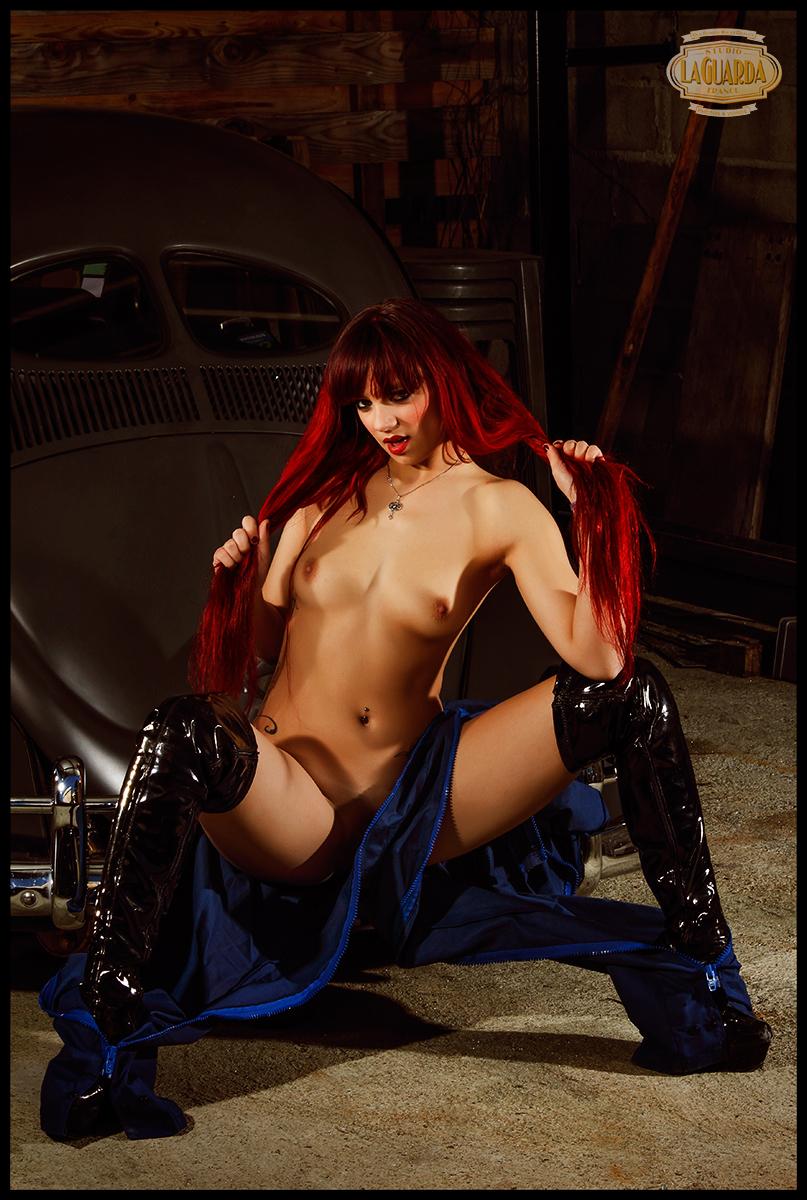 Scarlett2014-01IMG_8096.jpg