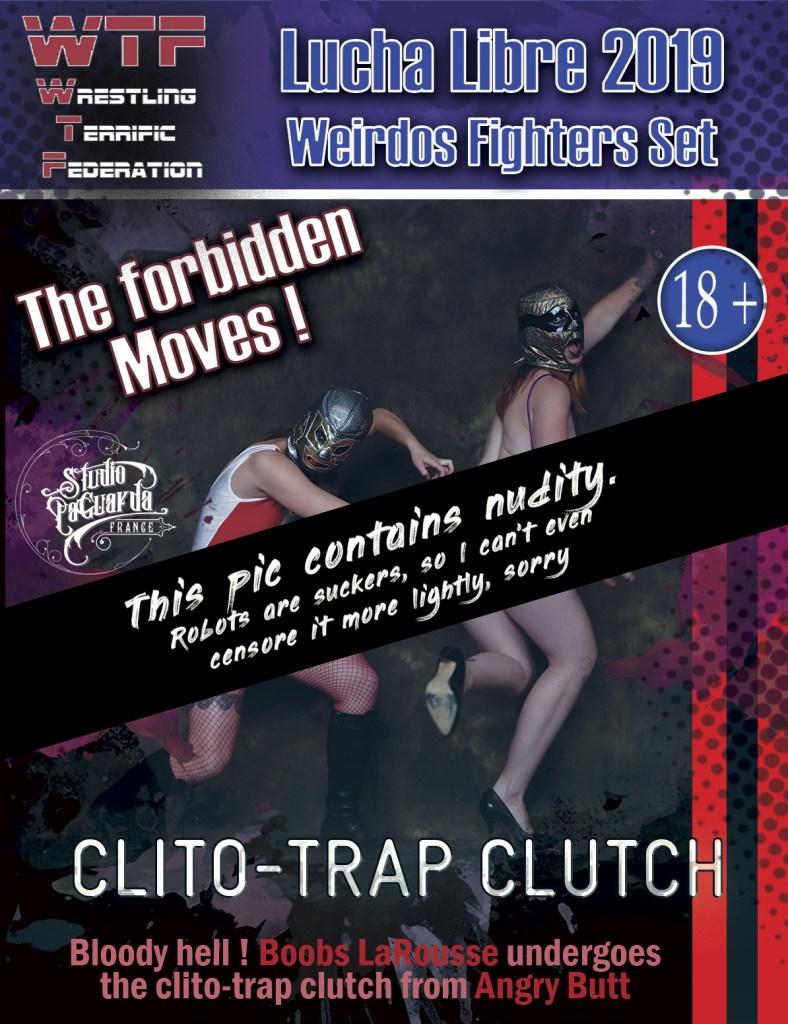 ClitotrapClutch01Censure.jpg