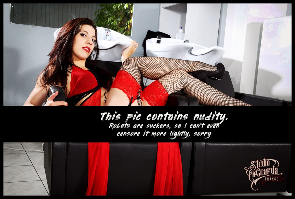 MarieMaxime2015-07-04DX7A2472-EDITEDCensure.jpg