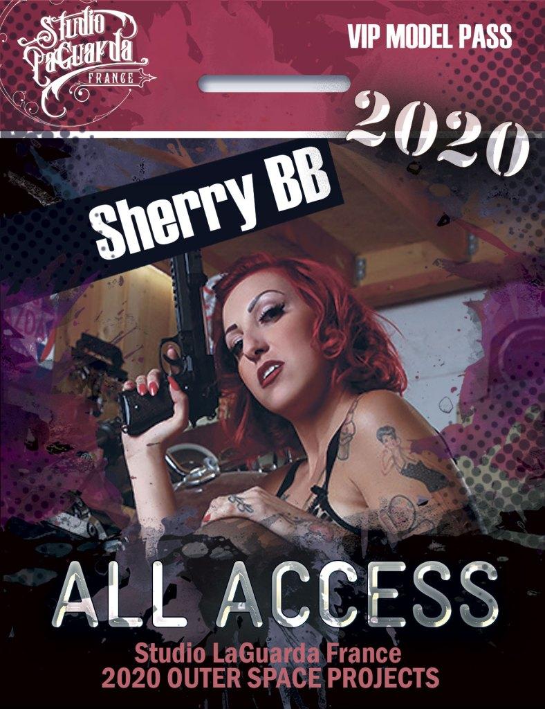 SherryBBPass2020.jpg