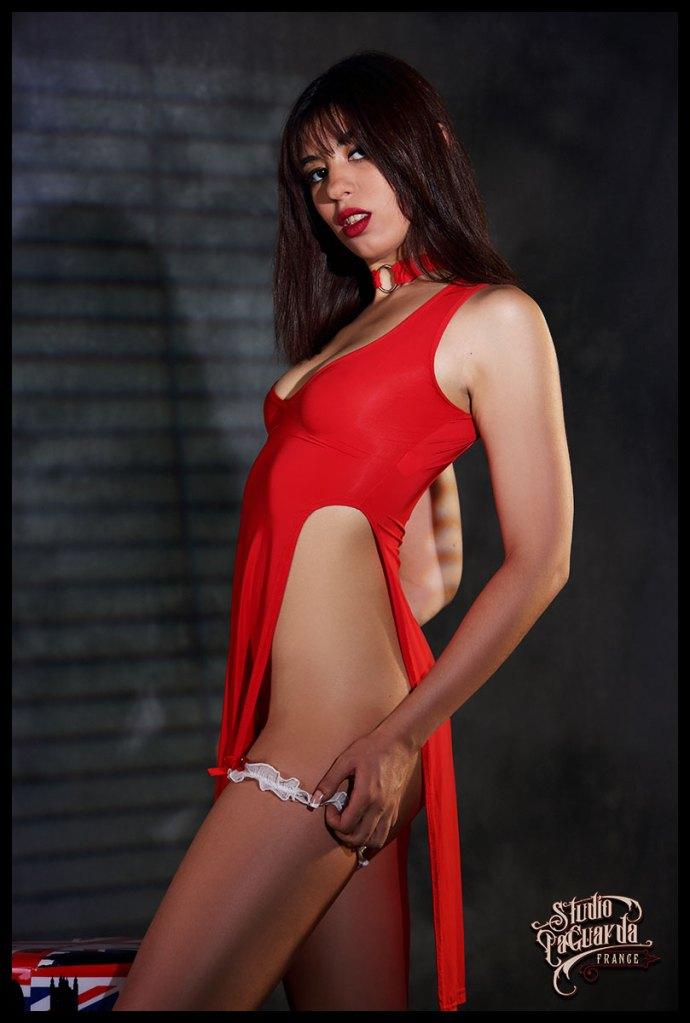 Jeanine2020-07-12IMG_0301.jpg