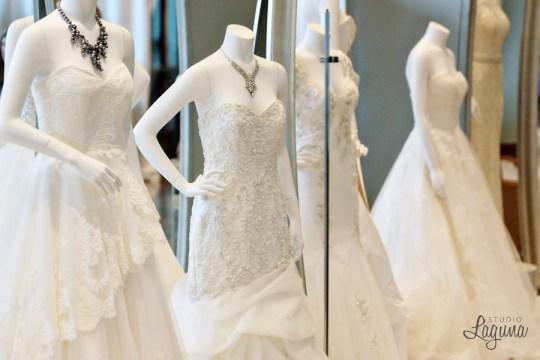 unveiledwedding03