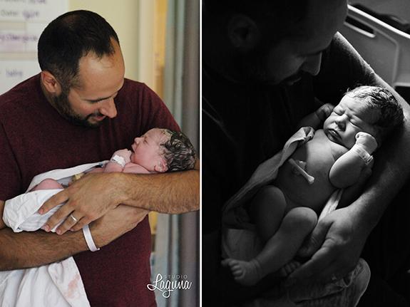 birthphotography0004