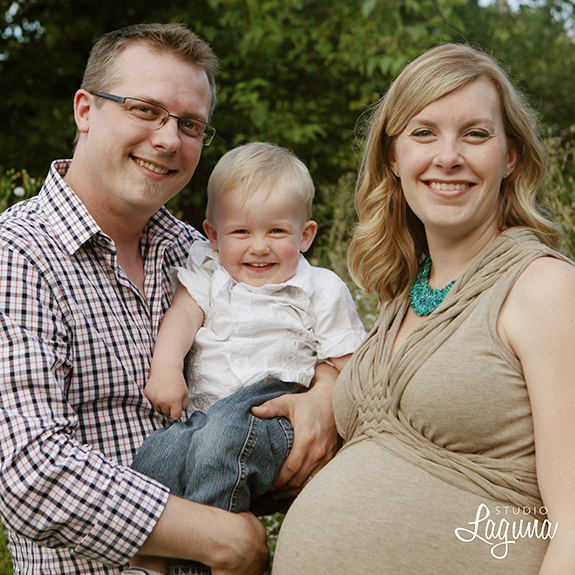 maternity pictures, Roseville pregnancy session,