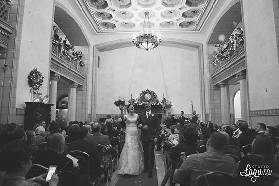 newyearsevewedding0015